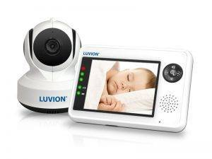 luvion essential set the most popular baby camera