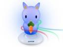 Luvion Bunny Rabbit baby night light