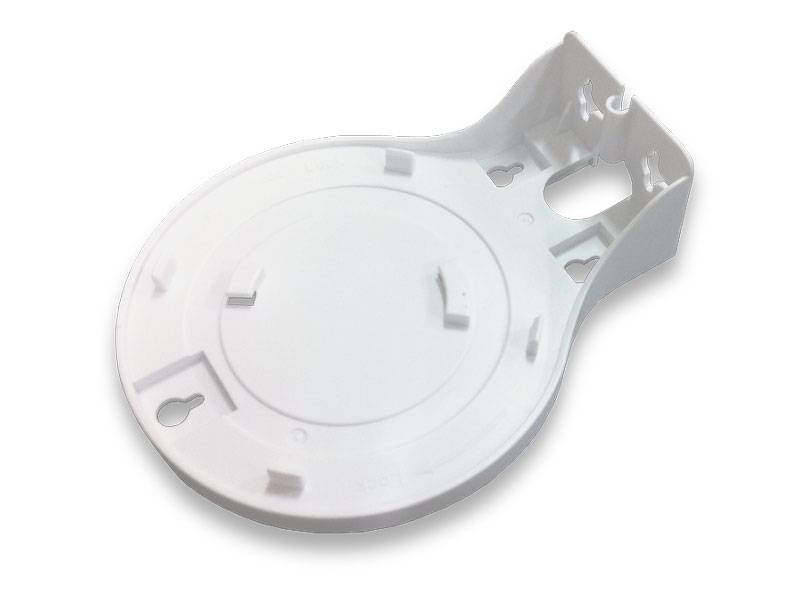 Luvion Supreme Connect and Prestige Touch 2 Wall Ceiling Bracket