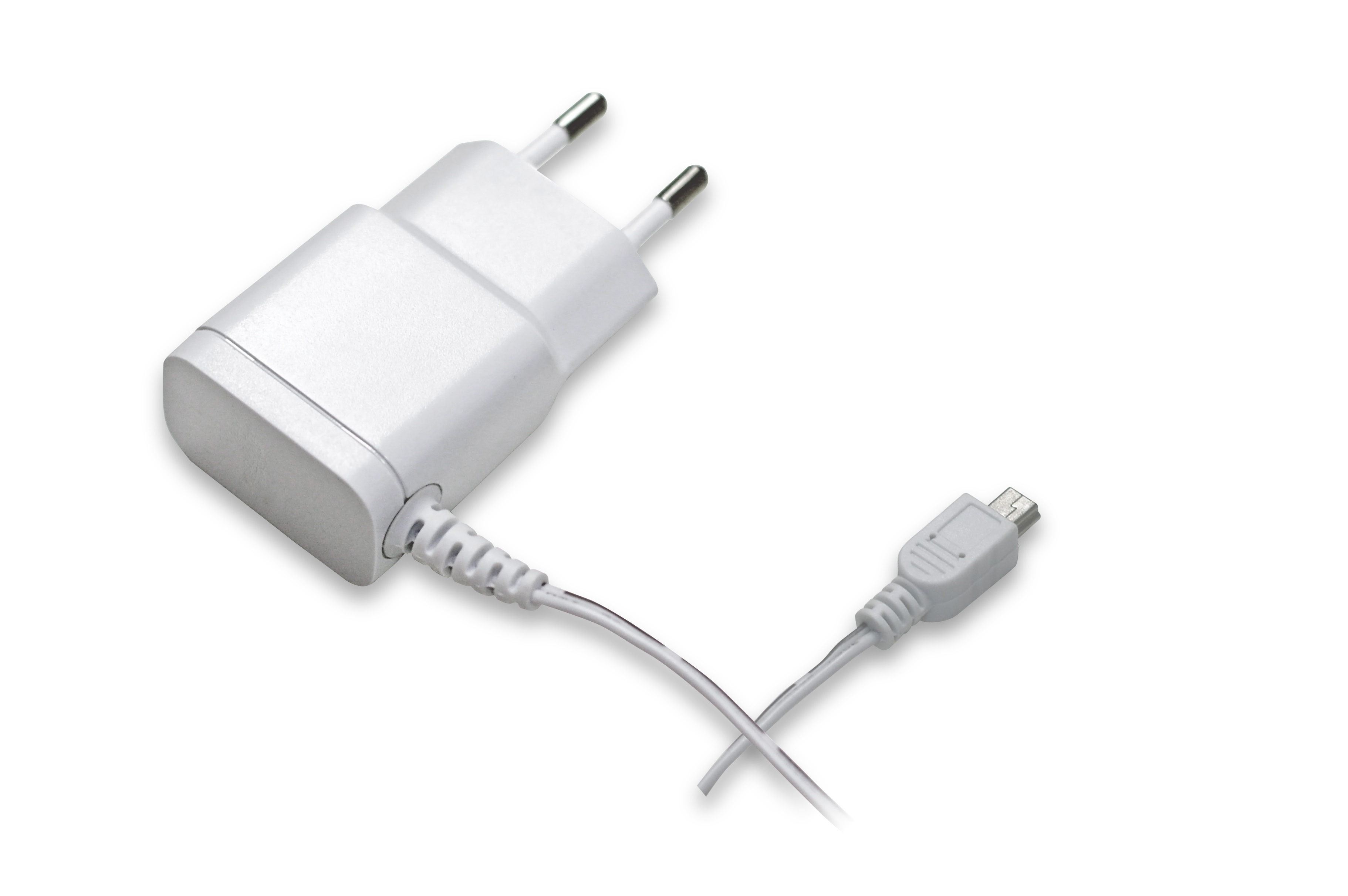 luvion easy, platinum 3 and easy plus adapter