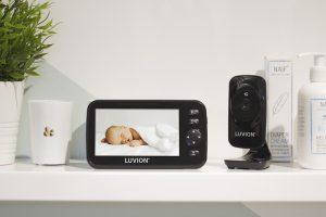 Luvion-Icon-deluxe-black-edition-set-sfeer