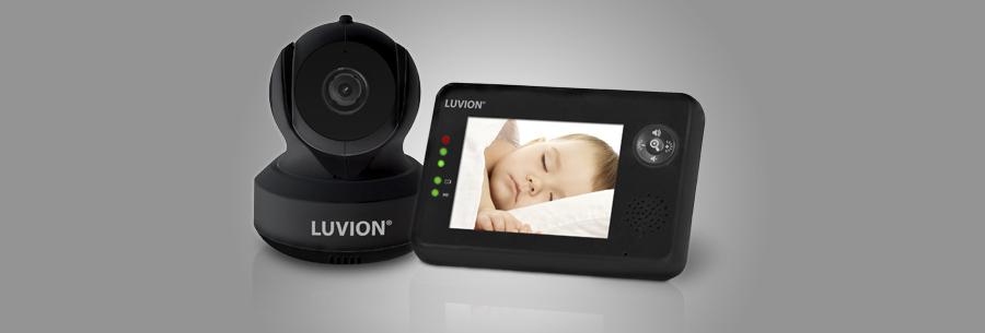 luvion-essential-black-edition-babyfoon-banner