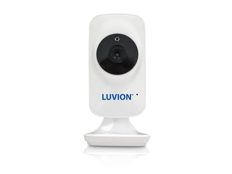 luvion-icon-deluxe-white-camera