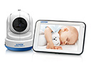 luvion-supreme-connect-2-baby-monitor-with-app-thumb