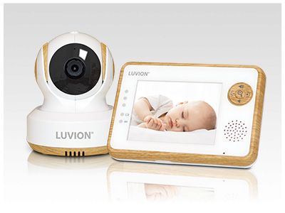 Luvion-Essential-Limited_edition