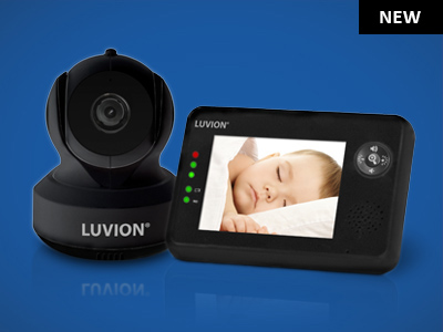 luvion-essential-black-edition-baby-monitor-b