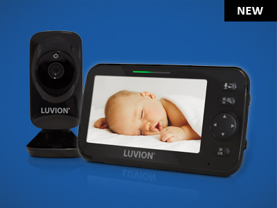 luvion-icon-deluxe-black-edition-baby-monitor-b