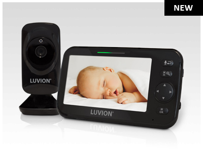 luvion-icon-deluxe-black-edition-baby-monitor-g