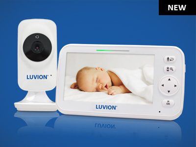 luvion-icon-deluxe-white-edition-baby-monitor-b