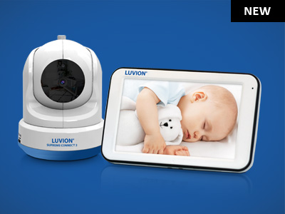 luvion-supreme-connect-2-baby-monitor-with-app-b