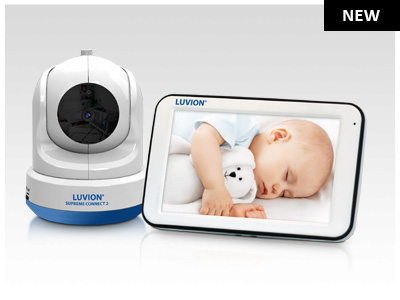 luvion-supreme-connect-2-baby-monitor-with-app-g
